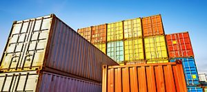 JV Containers | We offer new or used shipping containers for unrivalled prices